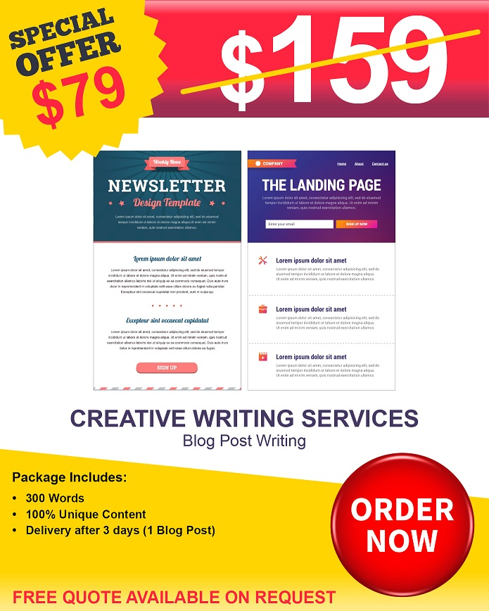Website Design Price