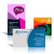 Business Cards Printing Online